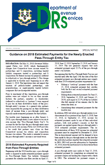 Read/Download PDF