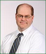 Christopher B. Conley, CPA