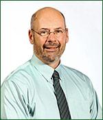 Michael J. DiPiro, CPA, CVA