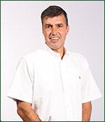 Michael J. Kovaleski, CPA