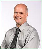 Michael A. Sokolowski, CPA