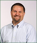 Rick W. Morin, CPA