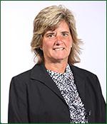 Teresa J. Opalacz, CPA